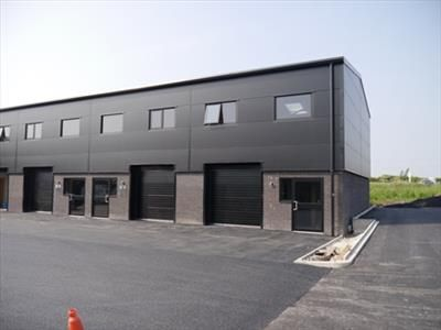 Thumbnail Office for sale in Unit 4, Graceways, Whitehills Business Park, Blackpool, Lancashire