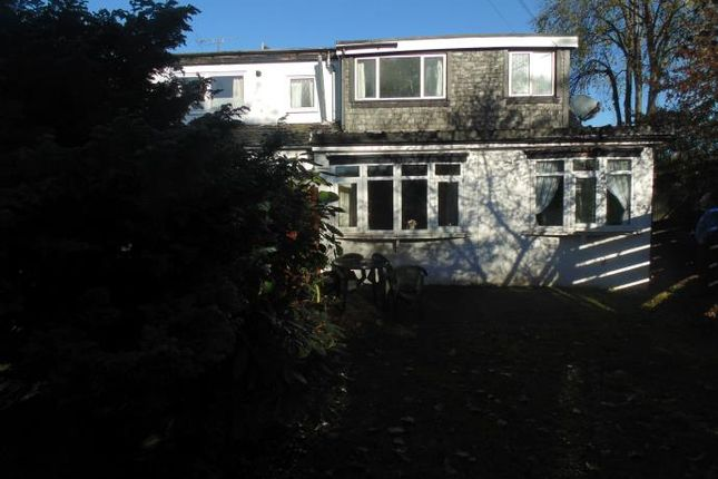 Thumbnail Cottage to rent in Anniesland Road, Glasgow