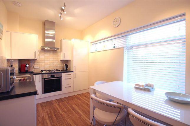 Kitchen (Main) of Enterprise Court, Pangbourne, Reading RG8