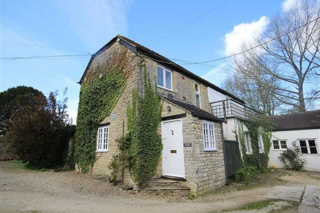 Thumbnail Property to rent in C/O Rookery House, Lower Seagry, Chippenham, Wiltshire