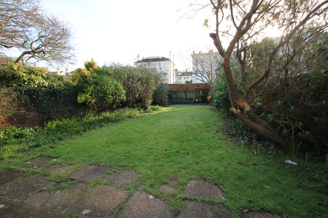 Photo 5 of Vallance Gardens, Hove BN3