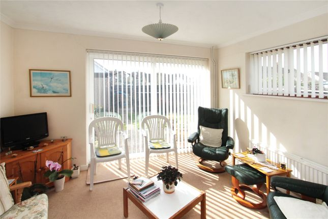 Sun Room of Blakehurst Way, Littlehampton BN17