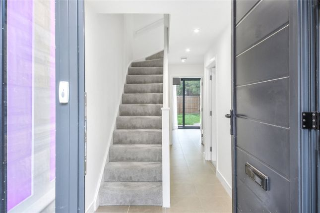 Picture No. 07 of Ditton Grove, Esher, Surrey KT10