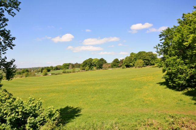 Thumbnail Flat for sale in Alexander Place, Limpley Stoke Near Bath, Avonpark, Wiltshire