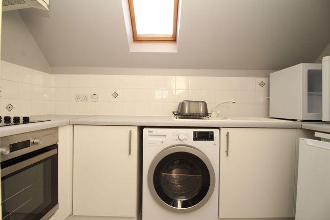 1 bedroom flat to rent in Quebec Close, Eastbourne