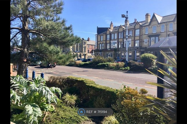 Orchard Road, Lytham St. Annes FY8