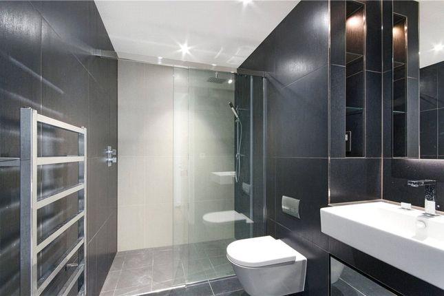 Picture No. 10 of Meranti House, 84 Alie Street, London E1