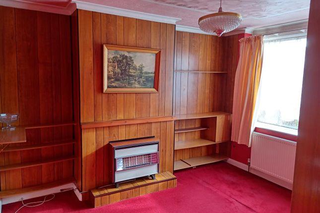 Lounge of Whitehill Road, Brinsworth, Rotherham S60