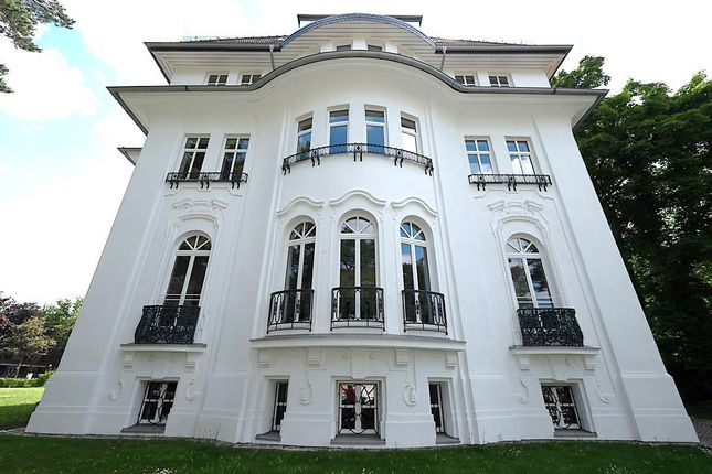 Thumbnail Duplex for sale in Delbrückstraße 19, Charlottenburg-Wilmersdorf, Brandenburg And Berlin, Germany