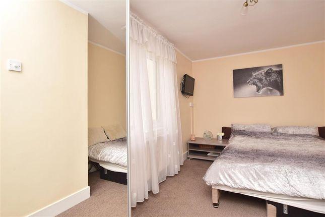 Bedroom 2 of Ashley Avenue, Cheriton, Folkestone, Kent CT19