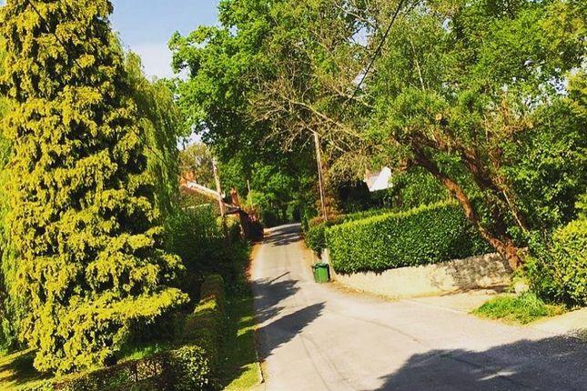 Photo 17 of Church Lane, Awbridge, Romsey SO51