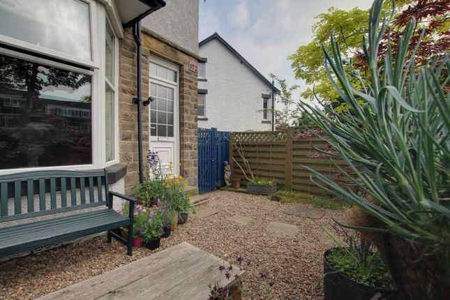 Thumbnail Semi-detached house for sale in Tom Lane, Sheffield