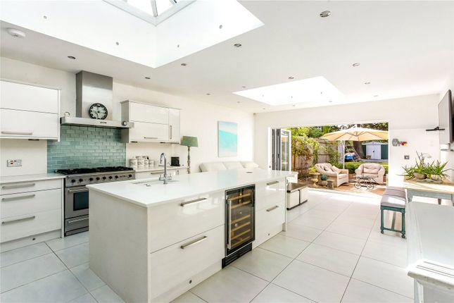 Kitchen of Winkfield Road, Ascot, Berkshire SL5