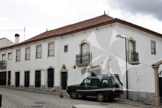 Thumbnail Detached house for sale in Espinhal, Espinhal, Penela