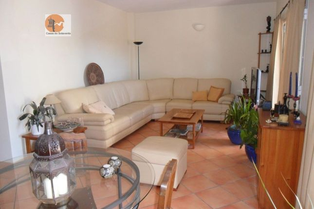 2 bed detached house for sale in Castro Marim, Castro Marim, Castro Marim