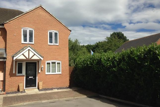 Property Sold In School Aycliffe