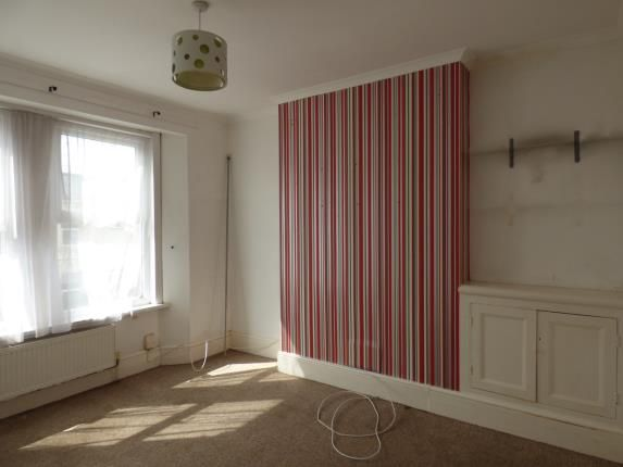 Bedroom One of St Budeaux, Plymouth, Devon PL5
