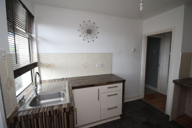 Kitchen 1 of Tosson Place, North Shields, Tyne And Wear NE29