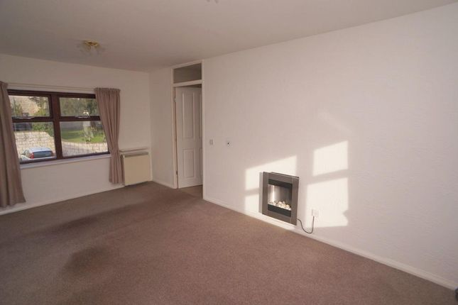 Photo 2 of Candlemakers Court, Clitheroe BB7