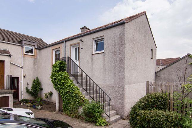 Thumbnail Property for sale in Bonaly Rise, Colinton, Edinburgh