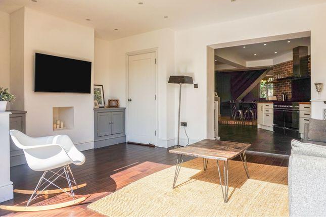 Family Room of Slaugham, Haywards Heath RH17