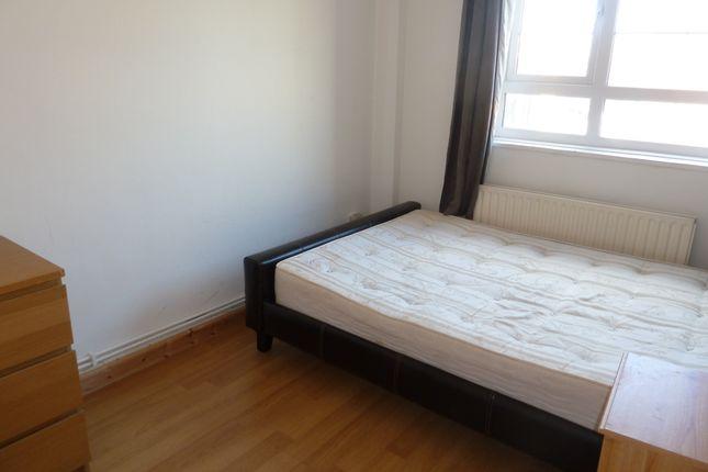Bedroom 1 of Wenlock Barn Estate, Old Street & City N1