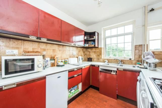 Kitchen of Birkenhead Avenue, Kingston Upon Thames, Surrey KT2