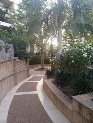 Thumbnail Apartment for sale in Flowers, Israel