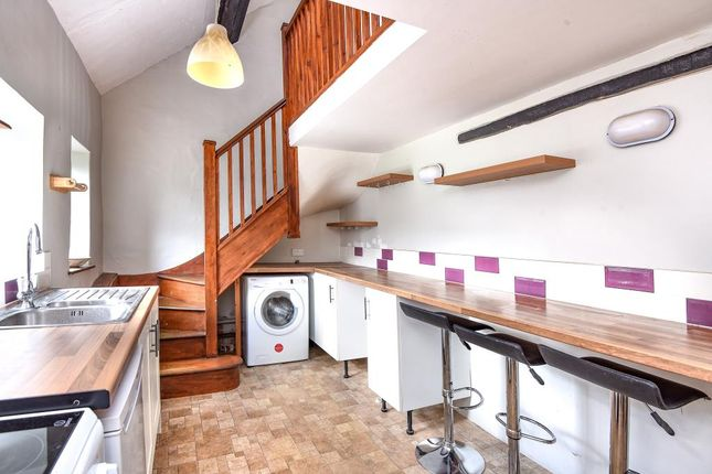 Kitchen of Kingham, Chipping Norton OX7