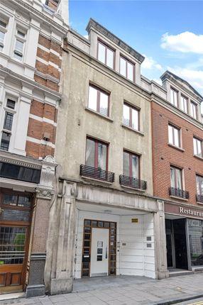 Picture No. 15 of Carthusian Street, London EC1M