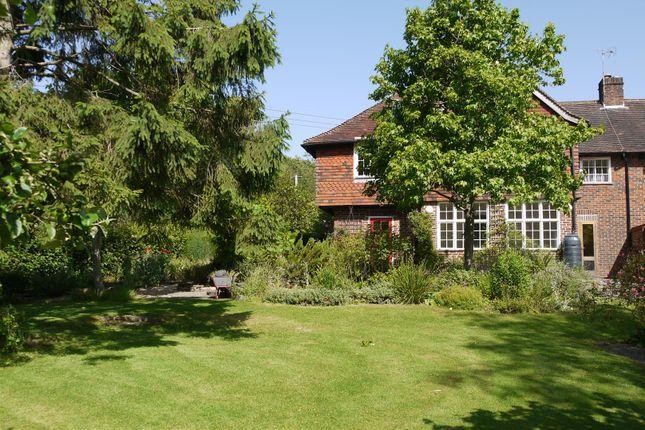 P1150777 of Ridge Common Lane, Steep, Petersfield GU32
