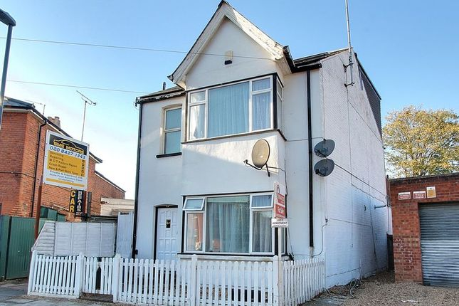 Thumbnail Flat for sale in Springfield Road, Harrow-On-The-Hill, Harrow