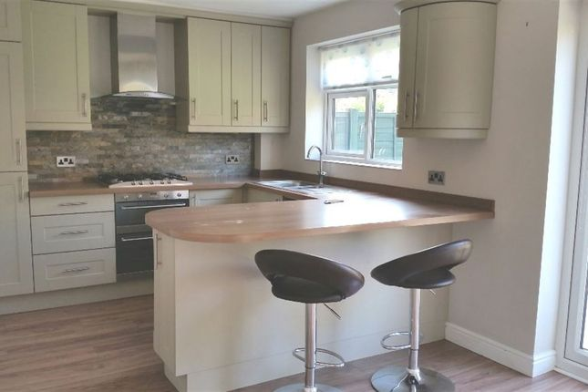 3 bed property to rent in Stapleton Road, Macclesfield