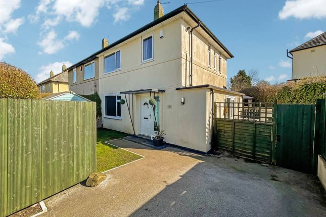 Property for sale in Tynwald Hill, Moortown, Leeds