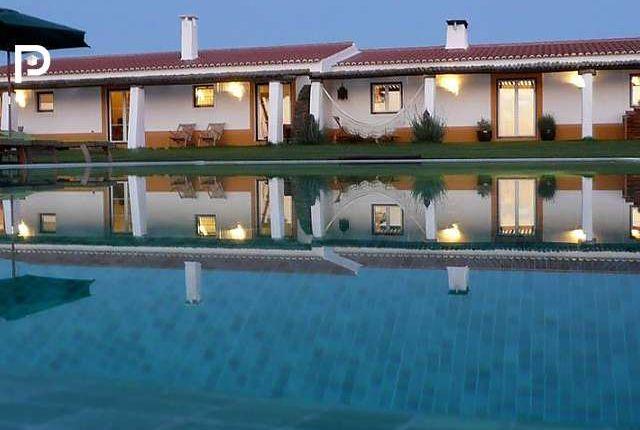 Thumbnail Villa for sale in Alentejo Coast, Algarve, Portugal