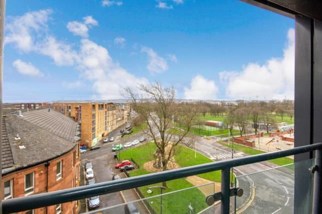 Thumbnail Flat for sale in Templeton Street, Glasgow Green, Glasgow