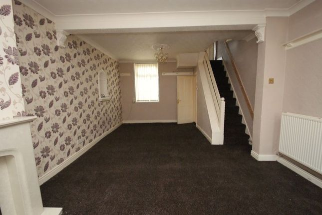 Photo 2 of Jubilee Street, North Ormesby, Middlesbrough TS3