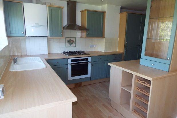 Thumbnail Cottage to rent in Hollingwood Lane, Great Horton, Bradford