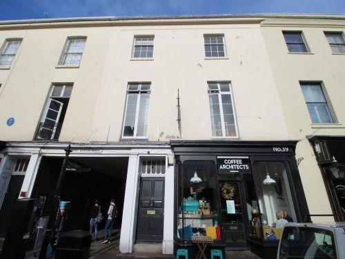Thumbnail Semi-detached house to rent in Warwick Court, Warwick Street, Leamington Spa