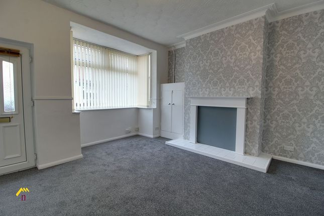Lounge of Askern Road, Bentley, Doncaster DN5