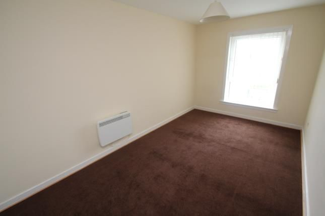 Bedroom of Glenacre Road, North Carbrain, Cumbernauld, North Lanarkshire G67
