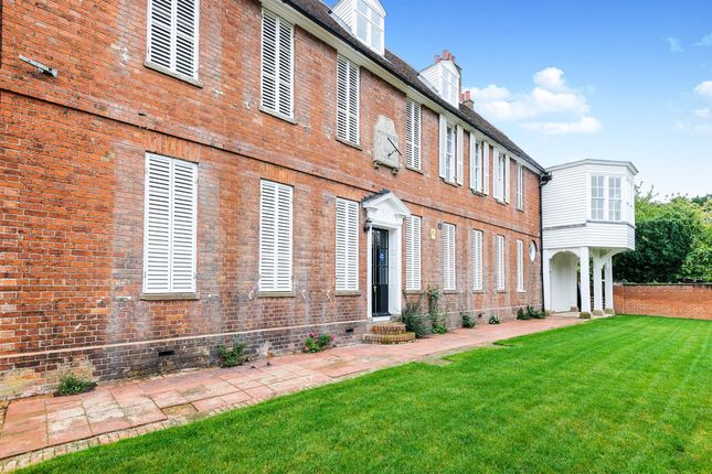 Thumbnail Property for sale in Ranelagh Road, Malvern