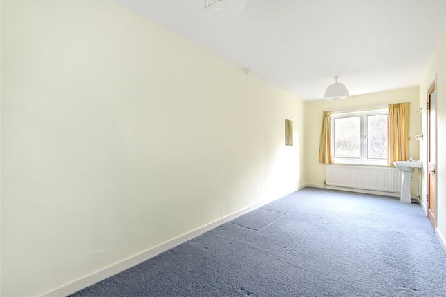 Bedroom 1 of Fairfield Avenue, Bath, Somerset BA1