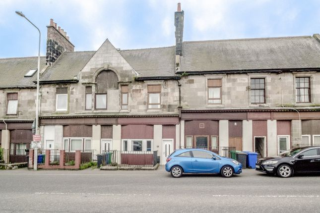 Lochgelly Road, Cowdenbeath KY4