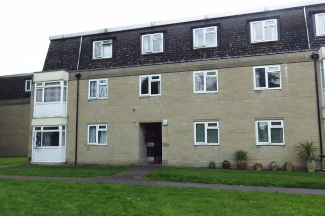 Thumbnail Flat to rent in The Waterloo, Cirencester