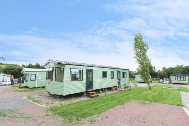Thumbnail Bungalow for sale in Scotforth, Lancaster
