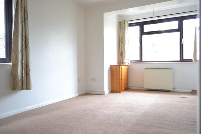 Thumbnail End terrace house to rent in Horizon Close, Tunbridge Wells