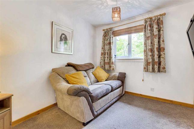 Bedroom Three of Tasman Drive, Westwood, East Kilbride G75