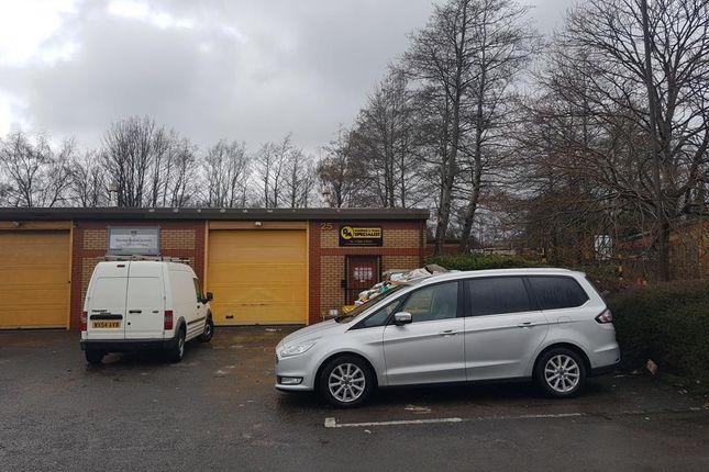Photo 2 of Unit 25 Clarion Court, Clarion Close, Enterprise Park, Swansea, Swansea SA6