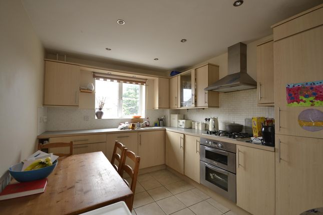Thumbnail End terrace house to rent in Montreal Avenue, Horfield